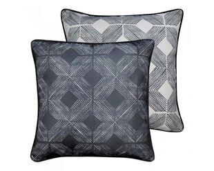 Balmoral Cushion 50 x 50cm