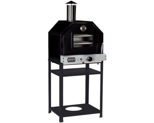 Arrosto Gas Pizza Oven