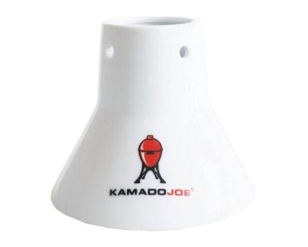 Kamado Joe Ceramic Chicken Stand, , hi-res image number null