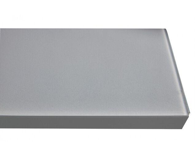 Dakota Extension Table, , hi-res image number null