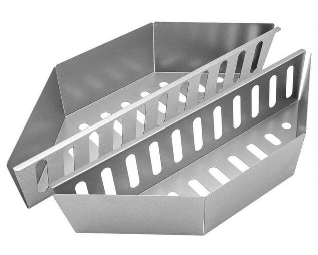 Pro Smoke Charcoal Baskets , , hi-res image number null
