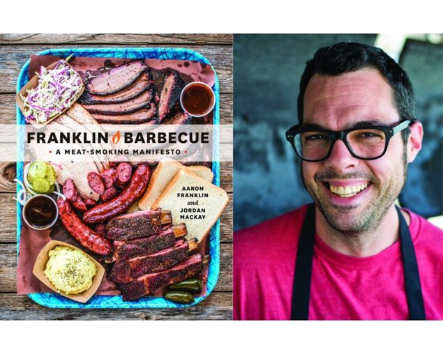 Franklin Barbecue Meat Manifesto, , hi-res image number null