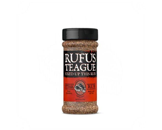 Rufus Teague Steak Rub, , hi-res image number null