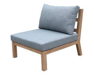 Cooper Single Lounge