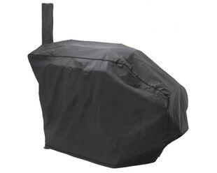 ProSmoke Offset Smoker Cover