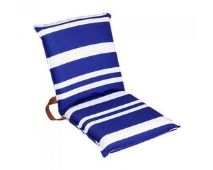 Sunnylife Folding Seat Dolce Classic