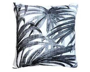 Noosa Scatter Cushion