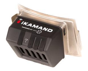 Kamado Joe iKamand for Classic
