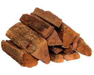 Firewood - 15kg