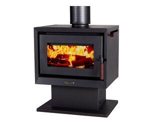 Norseman Nevada MKII Wood Heater
