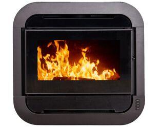 Austwood Lachlan Insert Wood Heater