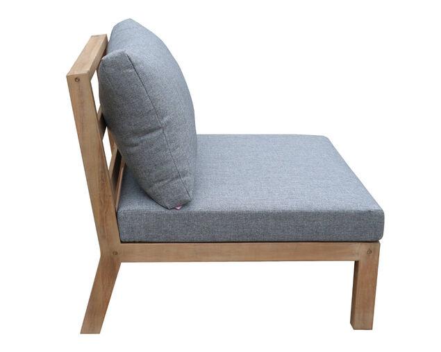 Cooper Single Lounge, , hi-res image number null