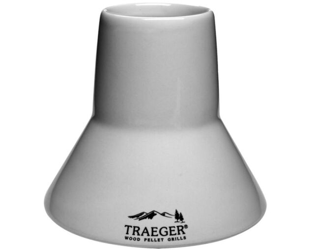 Traeger Chicken Throne, , hi-res image number null