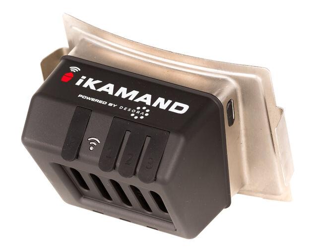 Kamado Joe iKamand for Classic, , hi-res image number null