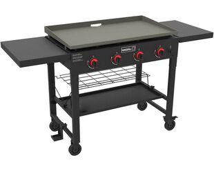 Nexgrill 4 Burner BBQ