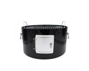 """ProQ 17"""" Grill Stacker (To Suit ProQ Frontier)"""