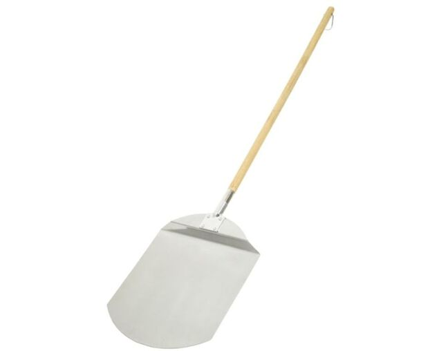 Pro Grill Pizza Spatula, , hi-res image number null