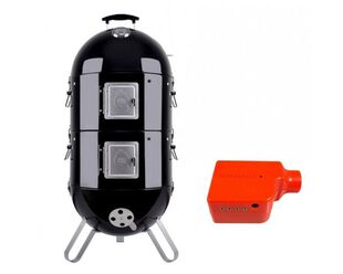 Pro Q Smart Fire Package Deal
