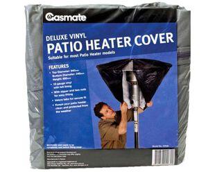 Patio Heater Small Cover
