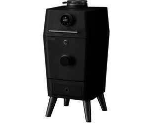 Everdure by Heston Blumenthal 4K Electric Ignition Charcoal Outdoor Oven