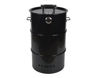 Pro Smoke Smoker Drum 48cm