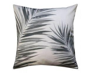 Alexandra Palm Cushion 50 x 50cm