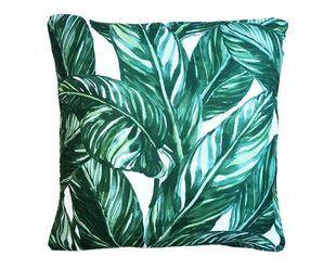 Bora Bora Scatter Cushion