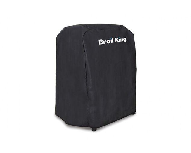 Broil King Gem 340 Cover, , hi-res image number null