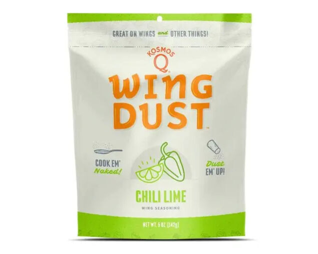 Kosmos Chilli Lime Wing Dust, , hi-res image number null