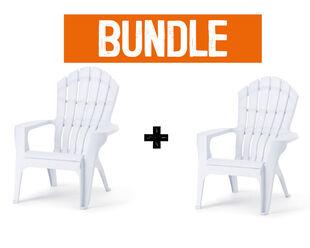 Adirondack Chair Bundle Deal