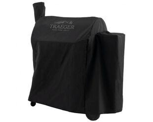 Full Cover Suit Traeger Pro 780