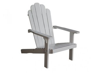 Milly Adirondack Chair