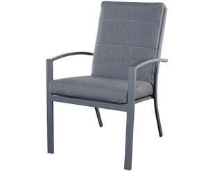 Jette Highback Dining Chair