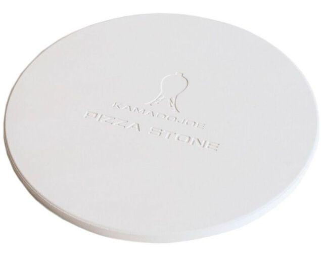 Kamado Joe Pizza Stone, , hi-res image number null