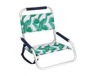 Sunnylife Beach Seat Kasbah