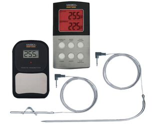 Maverick HD-377 Remote Thermometer