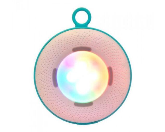 Sunnylife Pool Speaker, , hi-res image number null