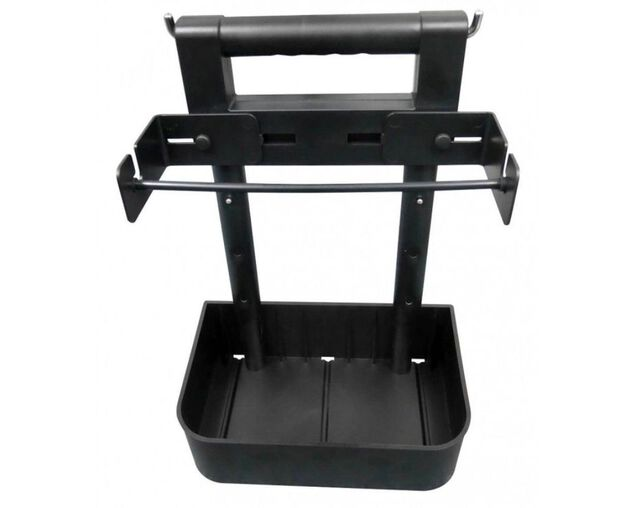 Pro Grill Bbq Caddy , , hi-res image number null