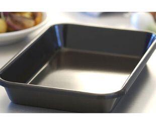 Pro Grill Enamel Drip Tray