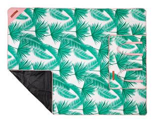 Sunnylife Picnic Blanket Kasbah