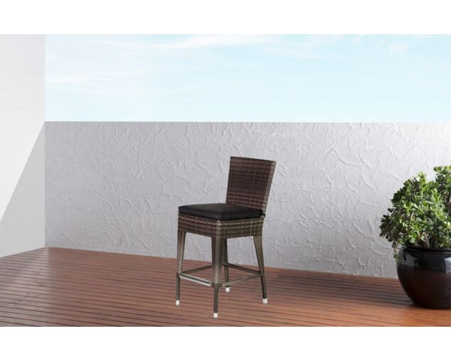 Contempo Bar Chair, , hi-res image number null