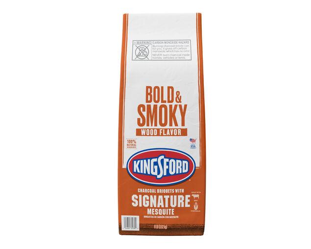 Kingsford Mesquite Charcoal 3.6kg, , hi-res image number null