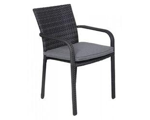 Larache Dining Chair