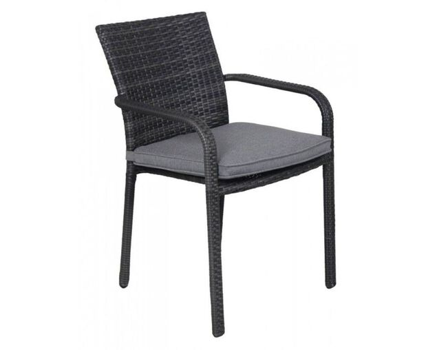 Larache Dining Chair, , hi-res image number null