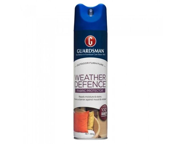 Guardsman Weather Defence Fabric, , hi-res image number null