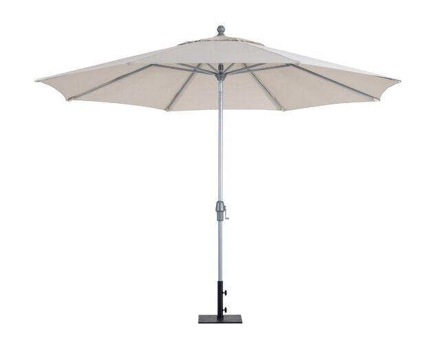Cairns 3.3m Market Umbrella, , hi-res image number null