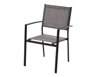Matino Dining Chair