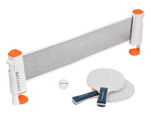 Sunnylife Table Tennis Set
