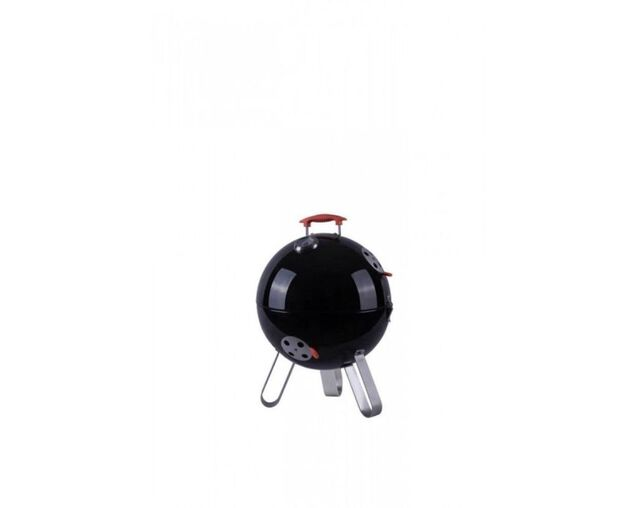 ProQ Frontier Elite BBQ Smoker V4, , hi-res image number null