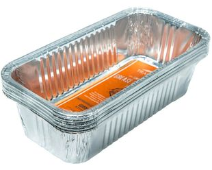 Traeger Timberline Greasetray Liner